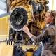 تعمیرات انواع موتورهای دیزل