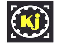 کوماتسو کار|تعمیرگاه ماشین آلات کوماتسو